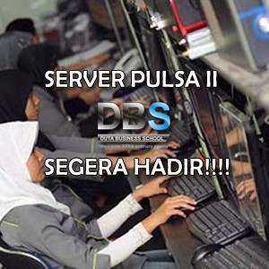 Image Result For Pulsa Murah Di Waris
